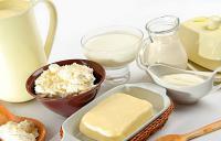 о пользе молока