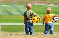 как влияет спорт на здоровье