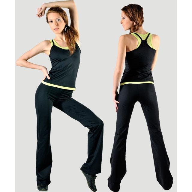 арго одежда для фитнеса официальный сайт