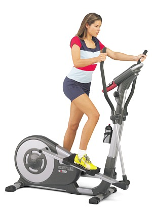Как убрать жир с поясницы упражнения