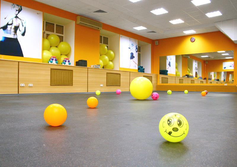 Картинки по запросу фитнес клуб