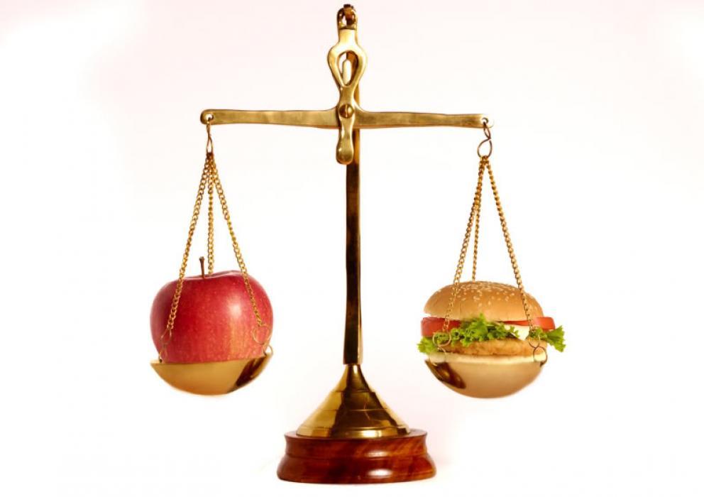 бодибилдинг убрать жир с живота