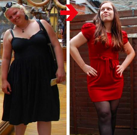 Диета дюкана отзывы и результаты с фото до и после